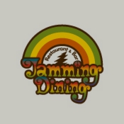 Jamming Dining 店舗紹介